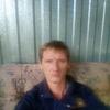 Серега Усков, 35, г.Волгоград