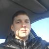 Кирилл, 24, г.Верхняя Пышма