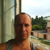 Sergei, 38, Білгород-Дністровський