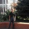 Александр, 44, г.Белгород