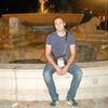 Игорь, 33, Хмельницький