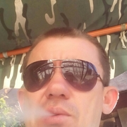 тёма 34 Казань