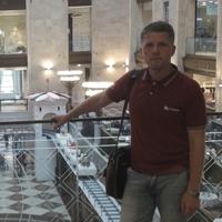Эдуард, 32 года, Козерог, Ейск