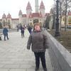 танюшка, 31, г.Москва