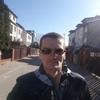 Руслан, 32, г.Katowice-Dab