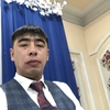 Сакен, 31, г.Астана