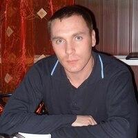 Александр, 38 лет, Рыбы, Димитровград