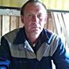 сергей, 41, г.Сарапул