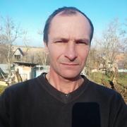 Николай 52 Темрюк