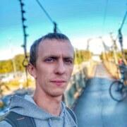 Oleg 29 Чугуев