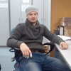 Николай, 33, г.Фряново