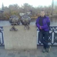 Андрей, 39 лет, Близнецы, Киев
