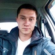 Алексей 26 Шостка