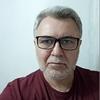 Фома, 59, г.Уфа