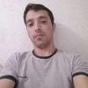 Asadullo Akhmedov, 32, г.Зеленоград