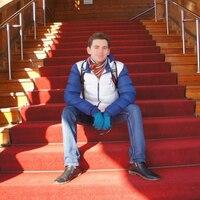 Dimoonchik, 33 года, Рыбы, Краснодар