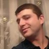 Артём, 28, г.Волгоград