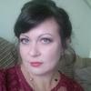 Алёна, 41, г.Омск