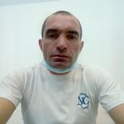 Борис 37 Иркутск