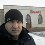 исраил 36 Душанбе