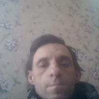 Эдик, 42 года, Дева, Шадринск