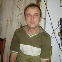 ыфыф, 34 года, Овен, Бельцы