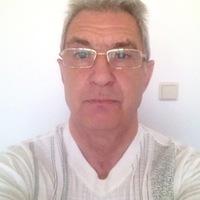 владимир Чижанов 1, 64 года, Рак, Москва