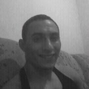 Томас 30 Баку
