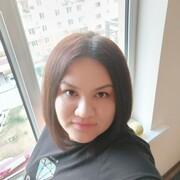 Nozi 33 Ташкент