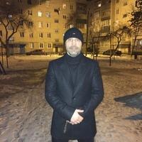 Федор, 45 лет, Весы, Тамбов