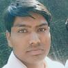 Rahul, 27, г.Дели
