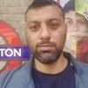 Gulljaan, 34, г.Лондон