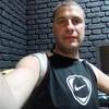 Костя, 35, г.Киев