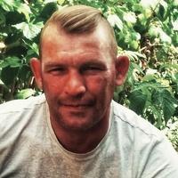 Дмитро, 44 года, Овен, Сумы