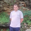 Ivan, 37, Inozemtsevo