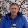 Евгений, 38, г.Златоуст