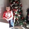 Антонина, 48, г.Белгород-Днестровский
