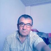 амир 61 Ташкент