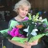 Anna, 57, Prague-Vinohrady