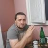 Расул, 32, г.Каспийск