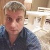 Сергей, 30, г.Череповец
