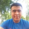 Аброр, 37, г.Самара