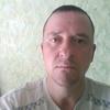 Bars, 31, г.Нижний Новгород