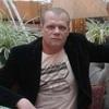sergei, 40, г.Ессентуки
