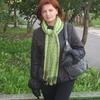VeToChkA, 43, Navlya