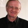 sava, 67, г.Рогачев