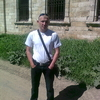 aleks, 29, г.Старица