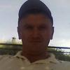Вася, 39, г.Коломыя