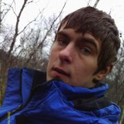Владимир 30 лет (Стрелец) Заполярный