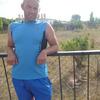 евгений, 39, г.Кореновск